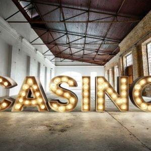 casino-bulb-sign