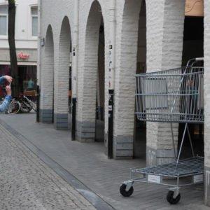 dutchlite citymarketing citypromotion maastricht