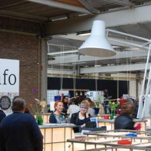 dutchlite landmark designday maastricht dutch design xl