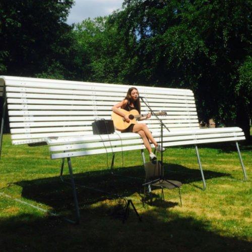 nina leeder singer songwriter dutchlite