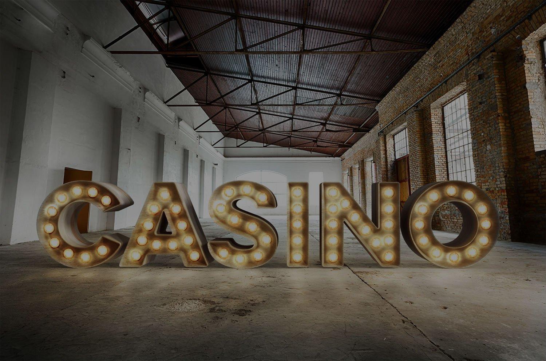 dutchlite-casino
